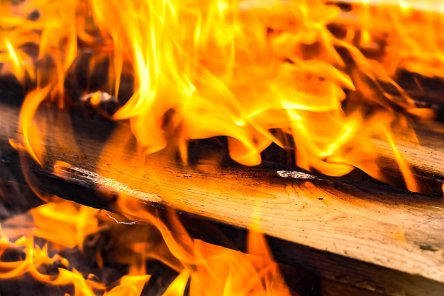 fire-1707042_1920