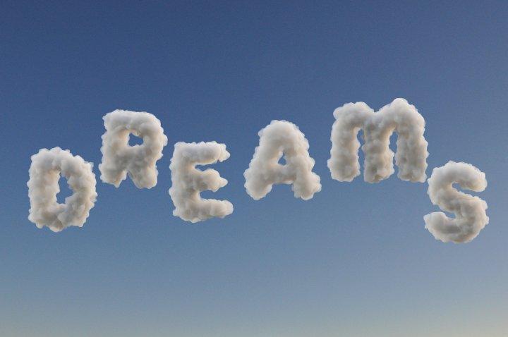 dream-4827288_1920