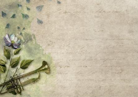 flower-3729460_1920
