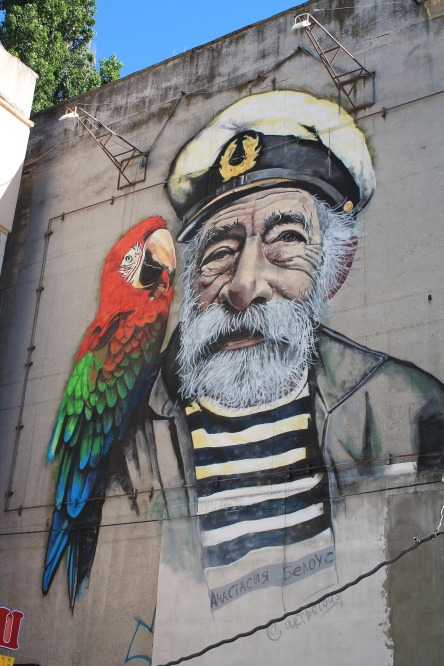 graffiti-3423768_1920