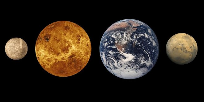planet-11060_1280